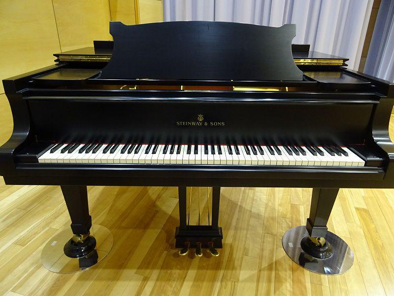 ピアノ防音